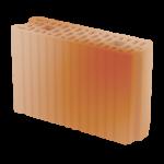 Pustak ścienny LPW-11,5 : do wznoszenia ścian nośnych i działowych