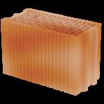 Pustak ścienny LPW-18,8 : ściany konstrukcyjne zewnętrzne i wewnętrzne